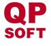 Kaspersky Internet Security Russian Edition. 3-Device 1 year Renewal Download Pack, электронно купить/скачать лицензию в Екатеринбурге - QPsoft