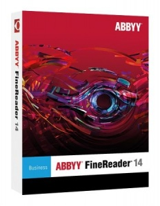 abbyy_finereader_business_kupit