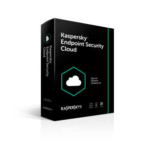 kaspersky-endpoint-security-cloud-kupit