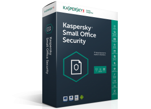 kaspersky-small-office-securiyu-kupit