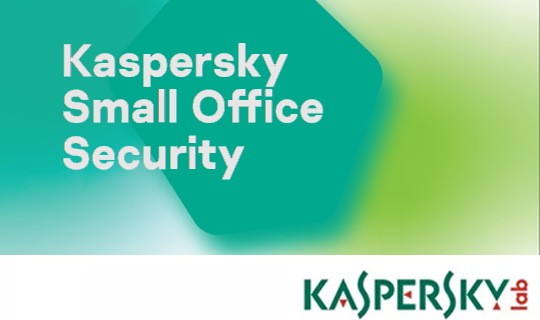 Kaspersky Small Office Security: сравнение возможностей версий