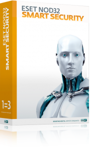 eset-nod-32-smart-security-kupit