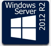 Как русифицировать Windows Server 2012 R2