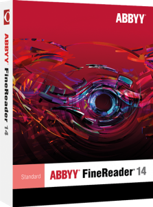 abbyy-finereader14-kupit