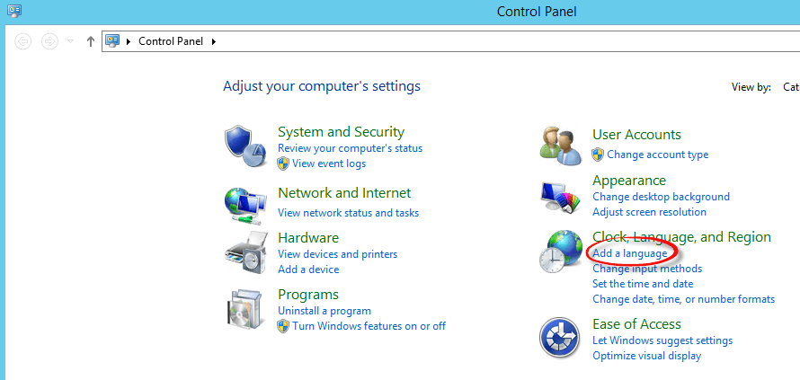 Kak-rusifitsirovat-Windows-Server-2012-R2-03.png